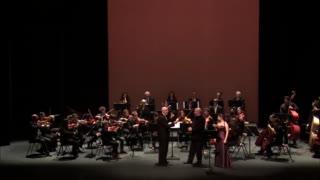 Prix Roberval_2017 Concert 1ère partie