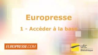 Europresse1_2016