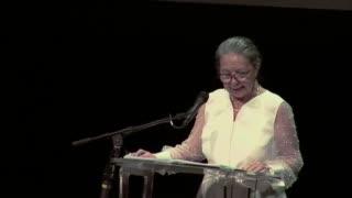 Cérémonie du Prix Roberval 2018 - Discours d'introduction