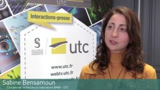14 ans de coopération entre l'UTC et la Mayo Clinic