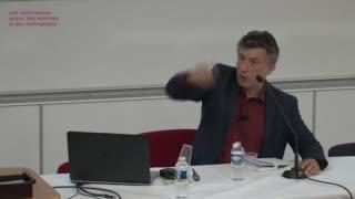 Controverses autour des sciences et des technologies. Un regard sociologique