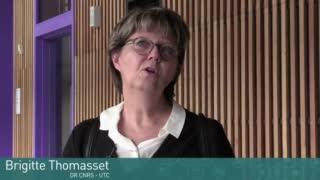 Biodiversité des espèces lipidiques - Avantage pour la nutrition et Effets sur la santé