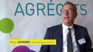 UTC_Video1